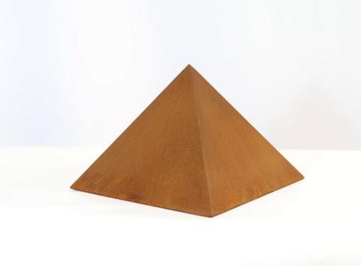 RVS urn Pyramid