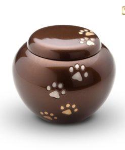 Dieren urnen