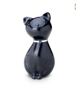 Katten urnen