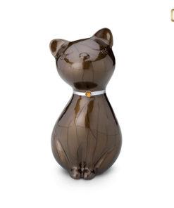 LoveUrn dieren, bruine kat