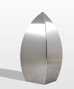 RVS urn Drop
