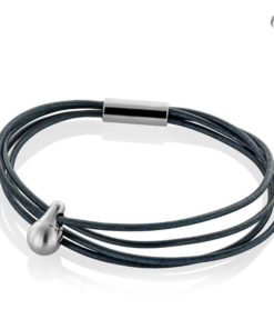 armband met as
